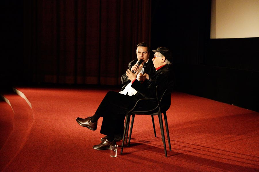 http://www.cinematheque.ch/fileadmin/user_upload/Projections/Evenements/galeries/2013/04_avril/16_cesare/actu/_MG_2689.jpg