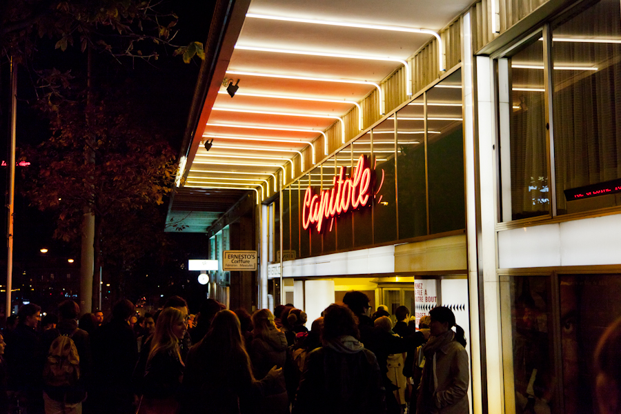 http://www.cinematheque.ch/fileadmin/user_upload/Projections/Evenements/galeries/cs-generiques/capitole1.jpg